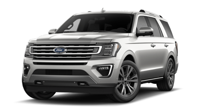 2020 Ford Expedition Limited SUV For Sale Near Manchester, NH